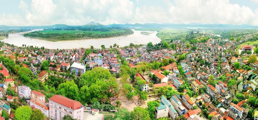 Gọi đầu tư các dự án tại Phú yên, Phú Thọ, Hòa Bình