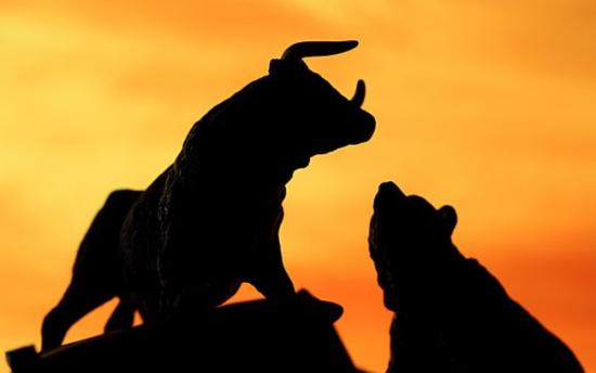 Phiên sáng 11/6/2021: VN-Index tăng gần 23 điểm, nhóm ngân hàng, chứng khoán tăng mạnh
