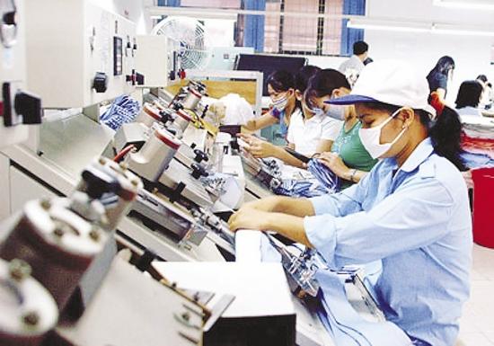 Khu vực Đồng bằng sông Cửu Long đạt thặng dư thương mại 6 tỷ USD sau 8 tháng
