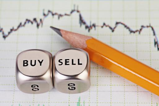 Tin tức mua bán cổ phiếu tâm điểm ngày 28/9/2021: DID, GKM, MSN, MWG, ITC, AAV, HAX