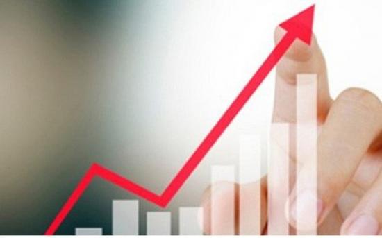 Chứng khoán Rồng Việt: Tăng trưởng GDP năm 2020 sẽ dưới 3%