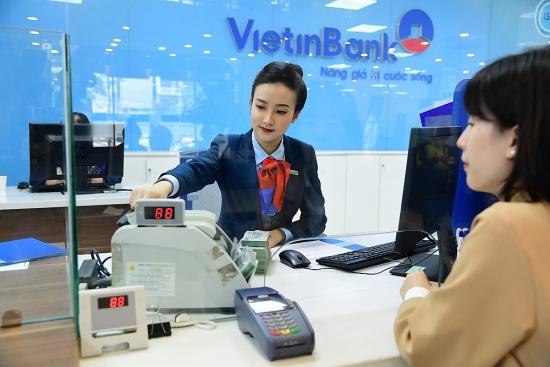 VDSC: Lợi nhuận VietinBank có thể vượt tỷ đô khi thương vụ M&A giữa Manulife và Aviva được phê duyệt
