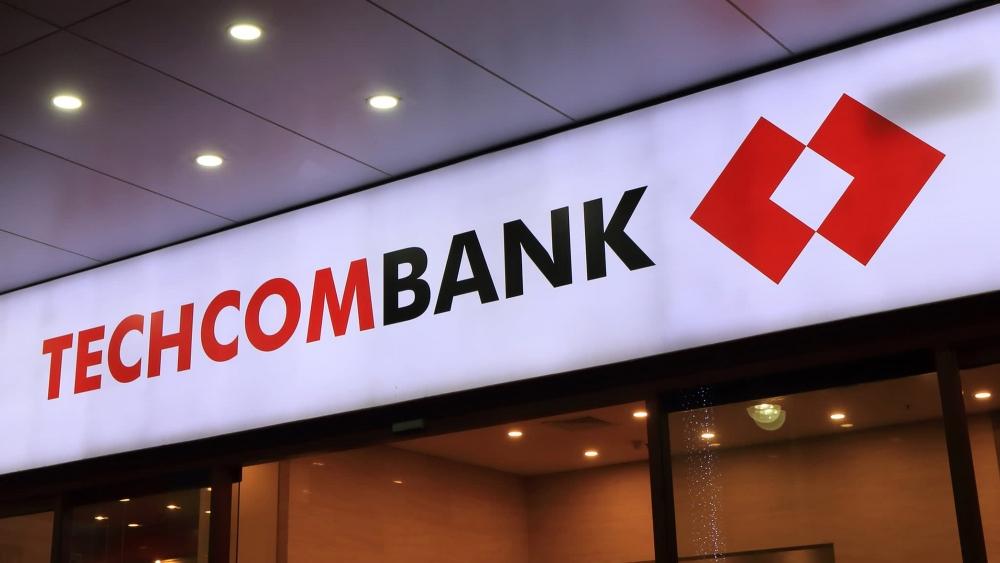 Techcombank và giải pháp giúp doanh nghiệp giữ nhân tài
