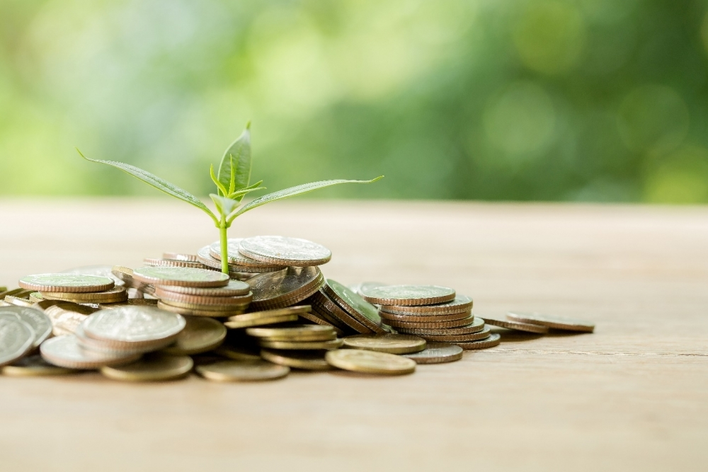 Đầu tư tích sản cổ phiếu sao cho hiệu quả