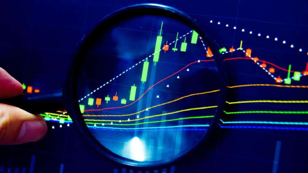 Nhận định chứng khoán ngày 18/1/2021: Xu hướng thị trường phái sinh
