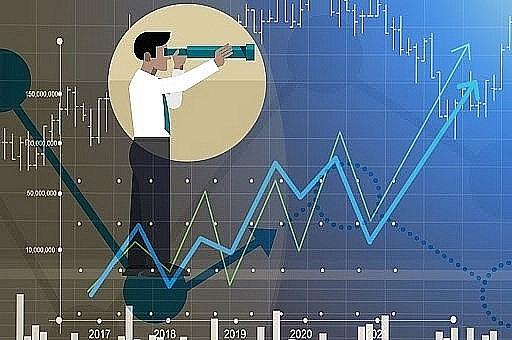 Thị trường chứng khoán ngày 20/4/2021: Tín hiệu kỹ thuật phiên chiều