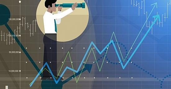 Thị trường chứng khoán ngày 22/9/2021: Tín hiệu kỹ thuật phiên chiều