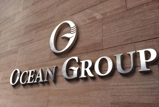 Ocean Group bị cơ quan điều tra Bộ Công an yêu cầu tạm dừng mọi hoạt động với cổ phiếu OCH