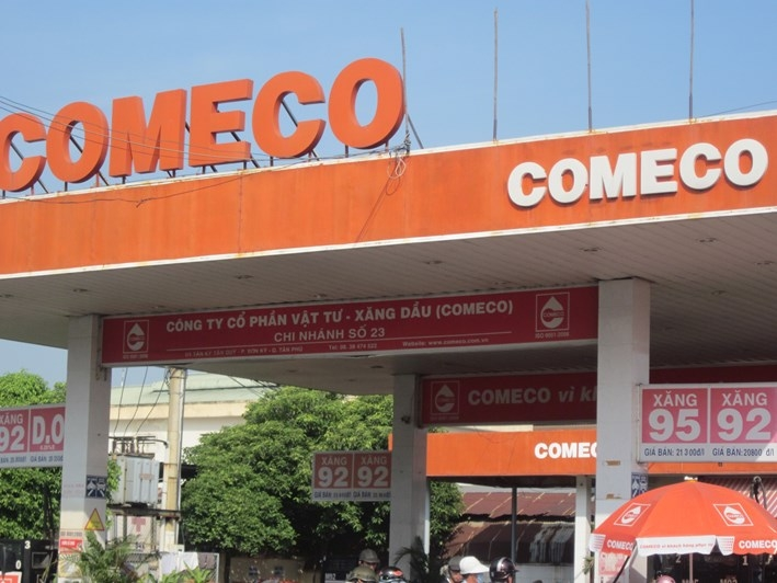 comeco tam ung co tuc dot 12019 bang tien ty le 30